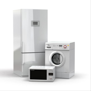 montclair appliance services