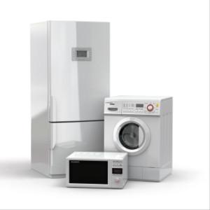 milburn appliance repair